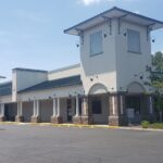 Shallotte Commons Welcomes New Owners!