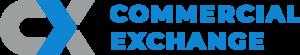Commercial Exchange