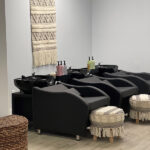 Welcome Opal Salon & Spa to The Village at Sunset Beach