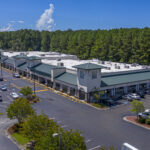 Brunswick County Association of Realtors moving to Shallotte Commons Shopping Center