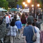 Wilmington named nation's second best riverwalk by USA Today reader's poll