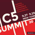 Carolinas Commercial to participate in NAR's C5 Summit